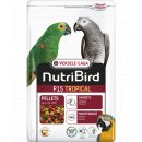 Papageien Futter P15 Tropical - Nutribird