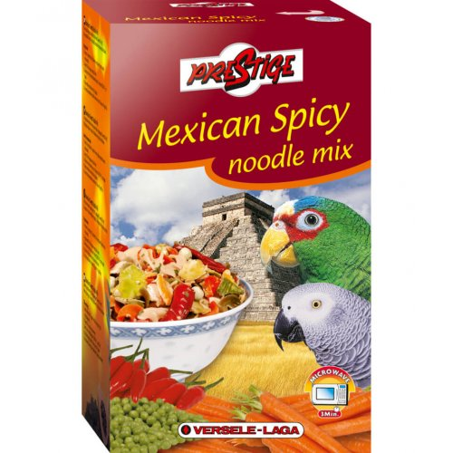 Mexican Spicy Noodle Mix - Versele Laga