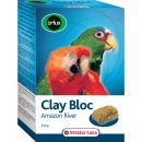 Clay Bloc Amazon River - Orlux