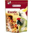 Exotic Fruits - Versele Laga 600 g